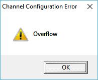 ChannelConfigError.jpg