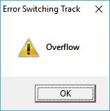 ErrorSwitchingTrack.jpg