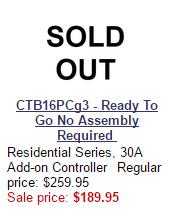 soldout1005.jpg