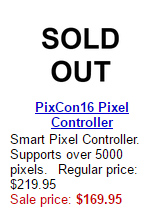 pixcon.jpg