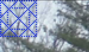 SquareItUp.jpg
